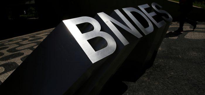 Brasil fez empréstimos irregulares a outros países