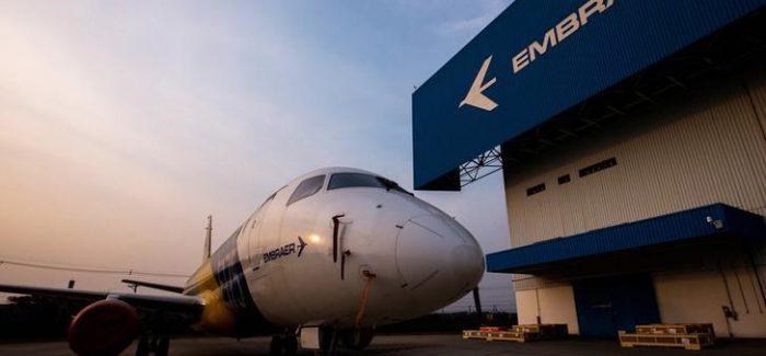 Petistas tentam suspender negócio entre Embraer e Boeing