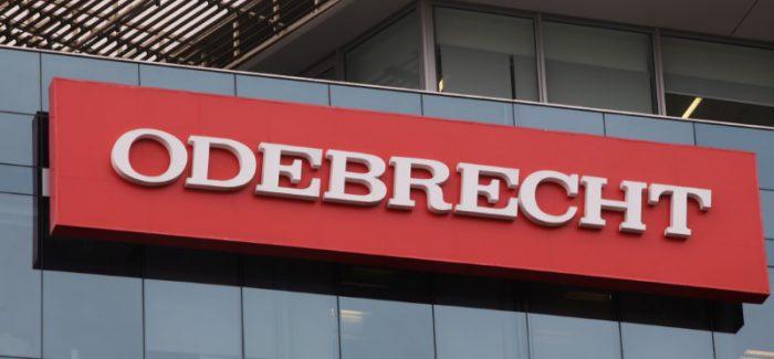 Para PF, Odebrecht destruiu provas