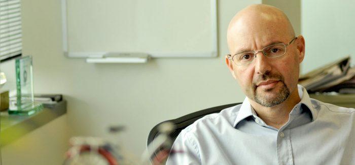 """""""Juros devem cair para 5,5% até o final do ano"""", diz Schwartsman"""