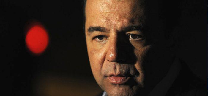 Cabral e Cunha não serão beneficiados por liminar de Marco Aurélio