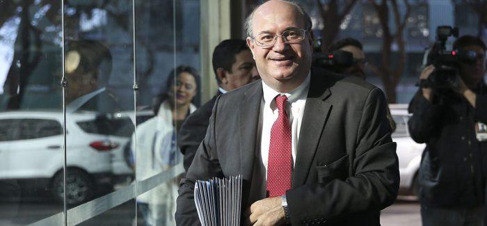 Revista elege Ilan Goldfajn como melhor banqueiro central
