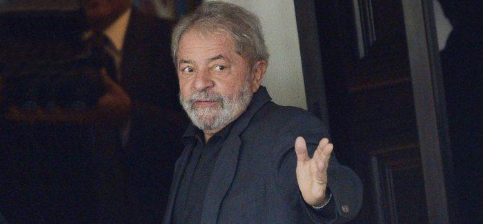 Atuação de Moro pode comprometer caso de Lula?