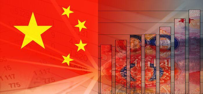 Investimento da China no Brasil atinge máxima em sete anos