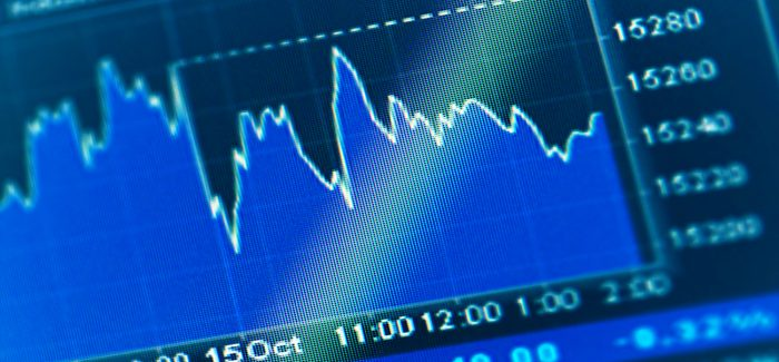 Lucro das empresas cresceu 16% no 3º trimestre