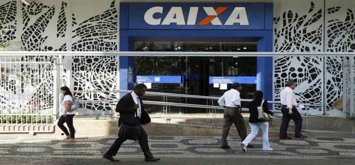 Paulo Guedes escolhe Pedro Guimarães para presidir Caixa Econômica