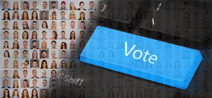 Eleição atrasa aprovação de Cadastro Positivo
