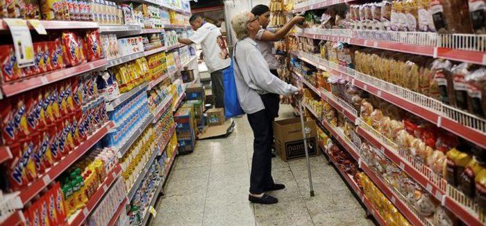 IPCA pode registrar deflação em junho