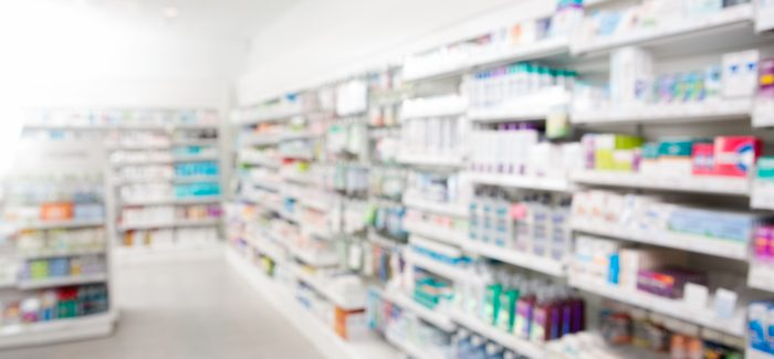 Brasil Pharma entra com pedido de recuperação judicial