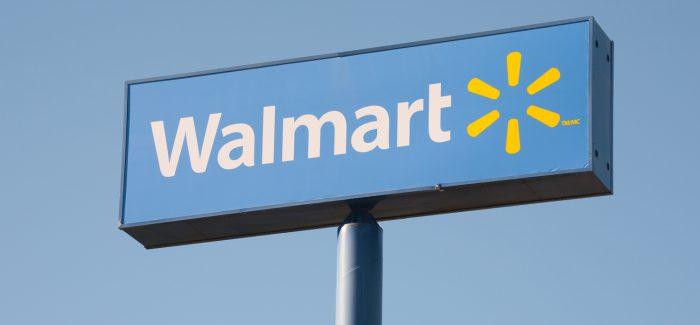 Walmart muda de nome e projeta investimento de R$ 1,2 bi no Brasil