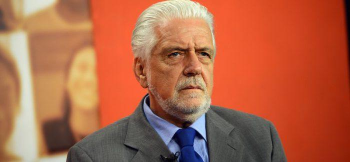 Ex-governador Jaques Wagner é alvo em operação da PF