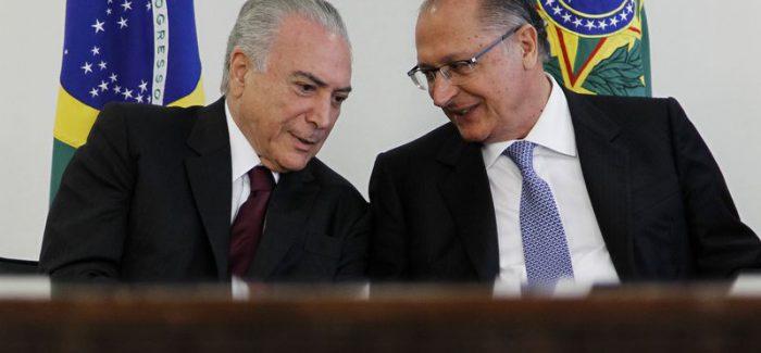 PSDB não punirá quem votar contra Previdência