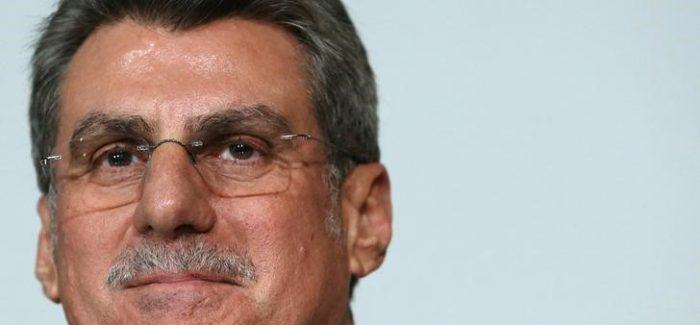 Inquérito contra Jucá prescreve após 14 anos no STF
