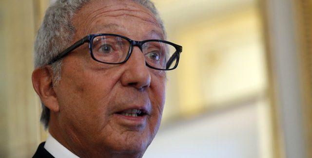 Abilio Diniz convoca reunião em que deve ser destituído de conselho da BRF