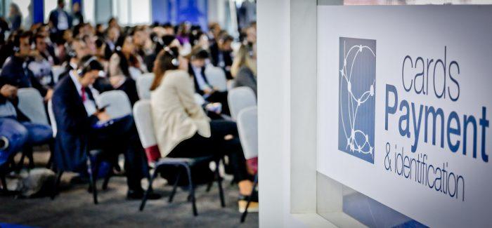 Evento em São Paulo vai discutir impactos do open banking