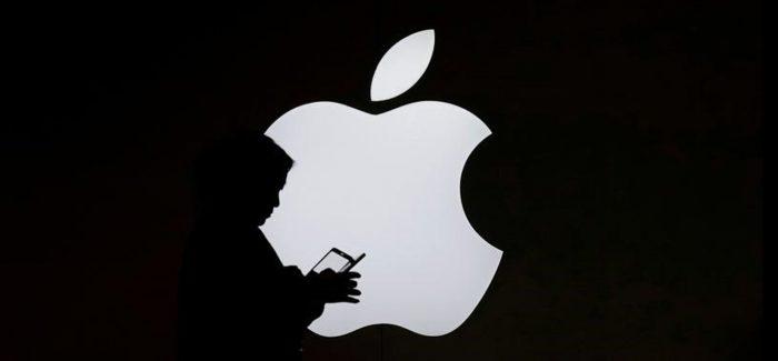 Apple acirra guerra entre serviços de streaming