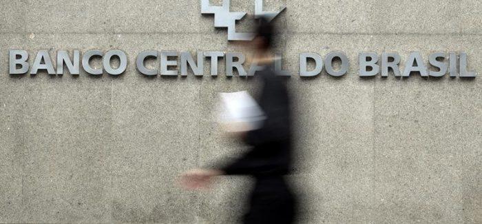 MP que transfere Coaf para o Banco Central já está pronta