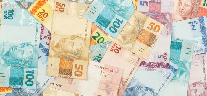 Banco Central vai lançar cédula de R$ 200