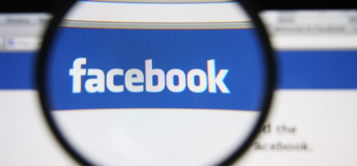 Zuckerberg recusa convite para responder sobre escândalo dos dados