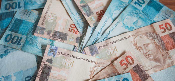 Salário mínimo deve ir a R$ 1.002