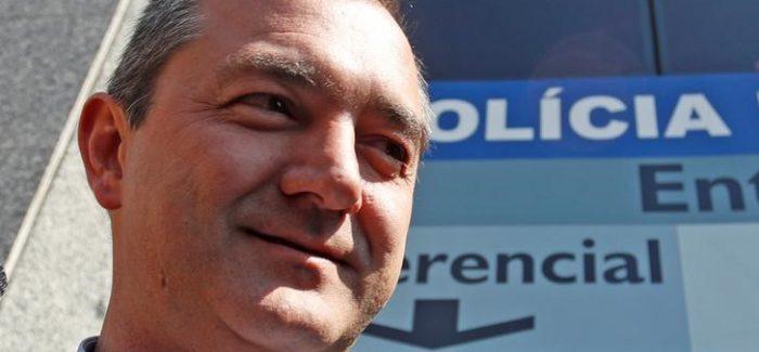 Joesley, Palocci, Mantega e Coutinho são denunciados por rombo no BNDES