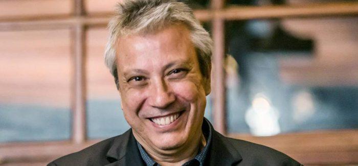 PSDB se tornou um instrumento que serve aos seus donos, diz Covas Neto