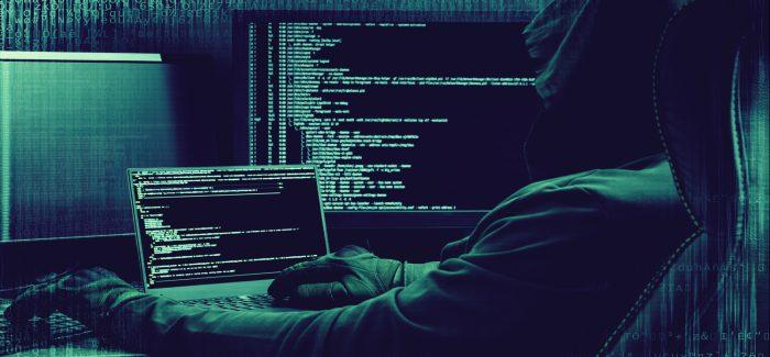 Ataques cibernéticos a empresas sobem 83% em três anos