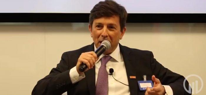 Amoêdo lança campanha online  para Toffoli cassar liminar de Marco Aurélio