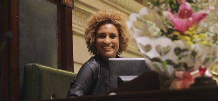 Polícia do Rio cumpre novos mandados no caso Marielle Franco