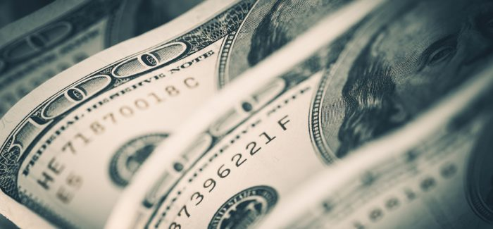 Brasileiros gastaram US$ 1,405 bilhão em viagens ao exterior em fevereiro