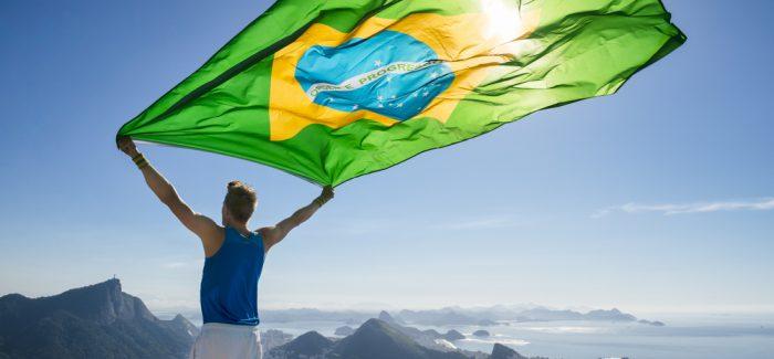 Brasil planeja gerar 2 milhões de empregos com turismo