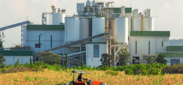 Importação de etanol supera exportação pela primeira vez no Brasil
