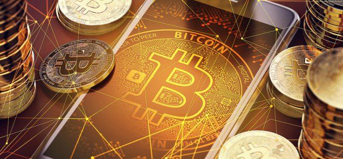 Esquema de corrupção usou bitcoin para lavar dinheiro, revela Receita