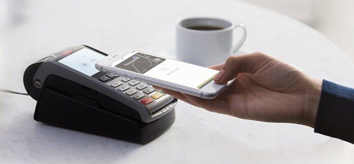 Apple Pay começa a funcionar no Brasil