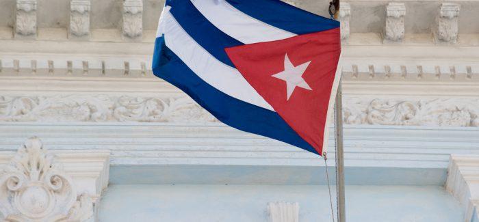 Lula foi aconselhado a se refugiar na embaixada de Cuba