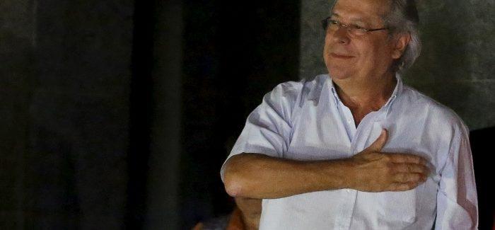 José Dirceu poderá ter pena reduzida se pagar R$ 15 milhões