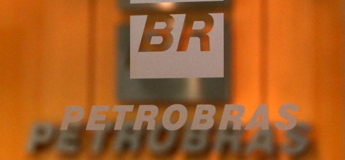Petrobras lucra R$ 6,9 bilhões no 1º trimestre; alta de 56,5%