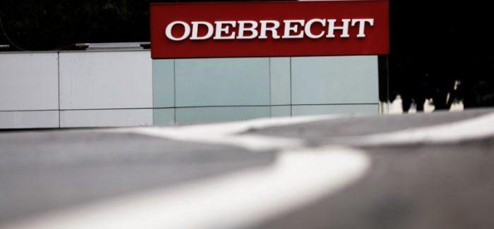 Bradesco e Itaú vão ajudar Odebrecht a vender SuperVia
