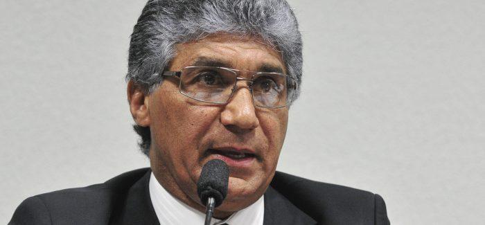 Suposto operador do PSDB, Paulo Preto volta a ser preso
