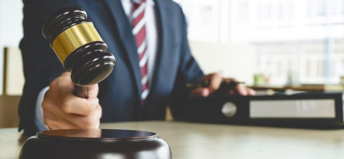 Juízes podem ser punidos por uso indevido das redes sociais