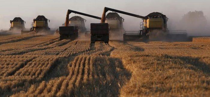 Bolsonaro prepara pacote para destravar empréstimo a ruralistas