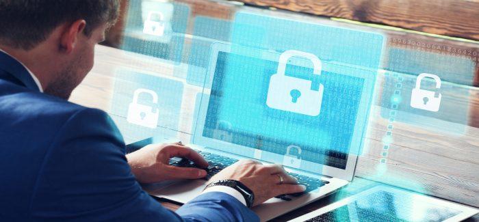 Câmara aprova lei de proteção de dados que beneficia consumidores