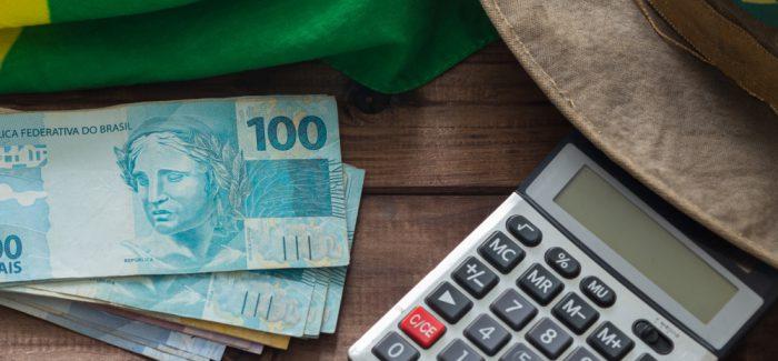 Microempreendedores têm até segunda para refinanciar dívidas