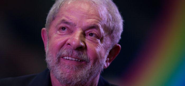 Lula queria comprar sítio, mas achava longe, diz Gilberto Carvalho