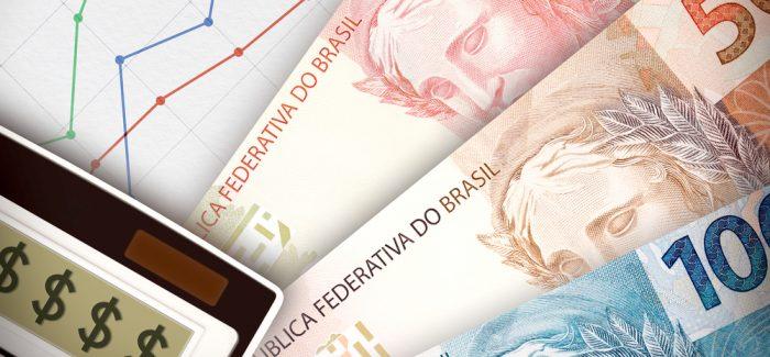 FGV: Expectativa de Inflação dos Consumidores sobe para 5,3%