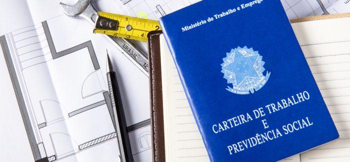 IBGE: Taxa de desocupação sobe para 13,1% no 1º trimestre