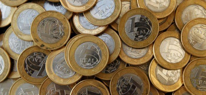 Fragilidade fiscal pode enfraquecer ainda mais o real, dizem economistas