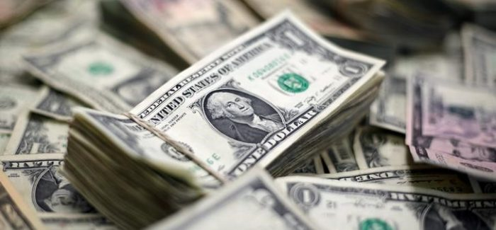 Brasileiros podem ter conta em dólar no país, propõe Banco Central