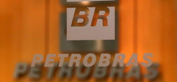 Governo vendeu R$ 91 bilhões em ativos da Petrobras, Banco do Brasil e Caixa