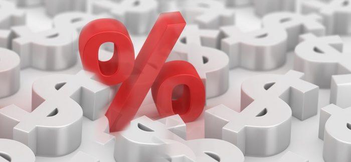 Inflação de março chega a 0,75%, a maior para o mês desde 2015